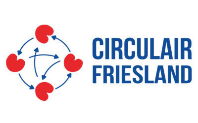 Partnership Circulair Friesland