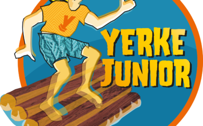 Yerke Junior