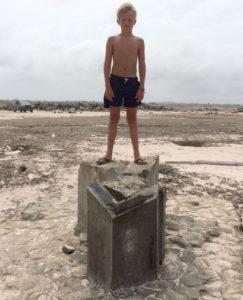 monumentnu