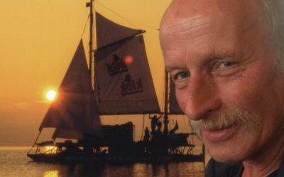 Chris Schweigmann overleden